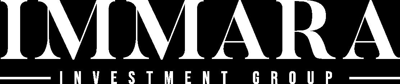 Immara Investment Group
